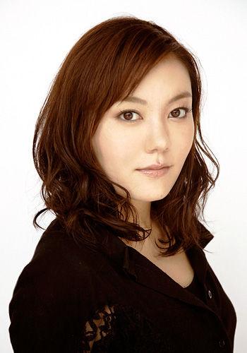Mrs.Suzuki