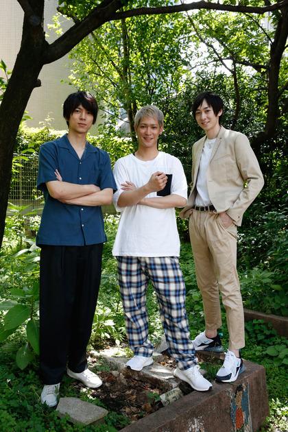 _B1A0781_Enbu_MikataR-KomatsuJ-TanakR
