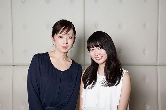 B1A1128_Enbu_ShidaM&SaitoY