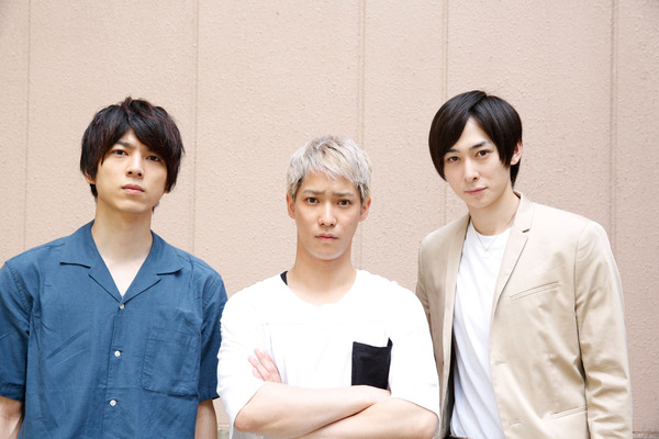 _B1A0740_Enbu_MikataR-KomatsuJ-TanakR