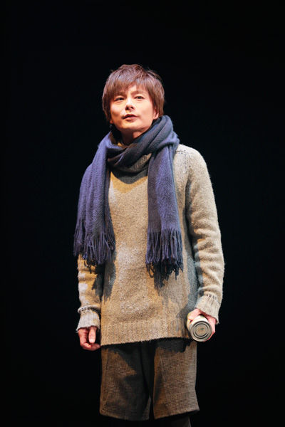 Matsumoto_02A2128