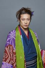 s_higashiyama
