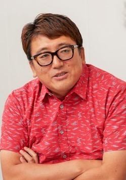 FukudaYuichi