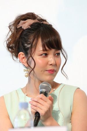 菊地美香の画像 p1_8