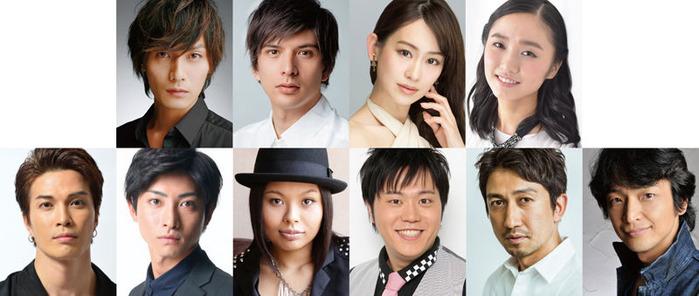 03_cast