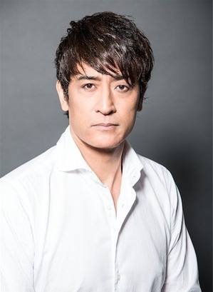 hashimoto satoshi