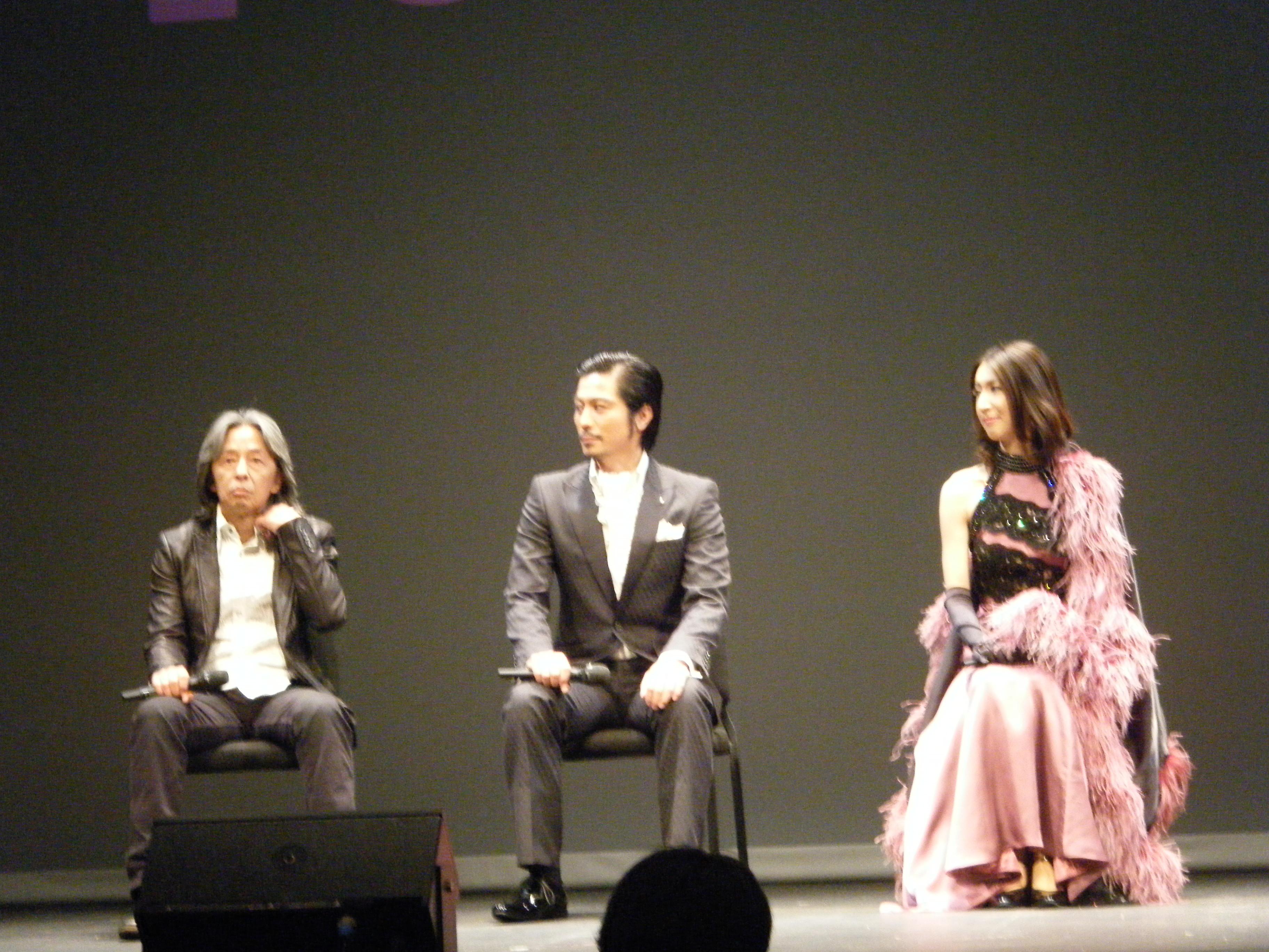 宝塚ジャーナル : 2009年09月28...