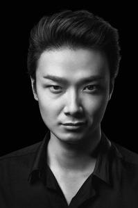 Yoshio Inoue_s