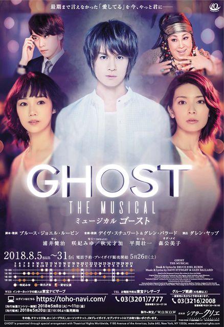 ghost_PR