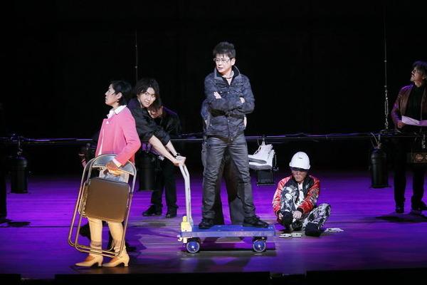 HU_初演舞台写真_GC20048