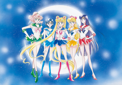 sailormoon1122