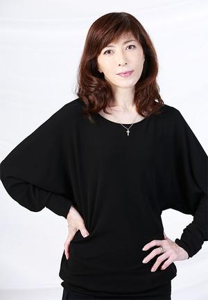9_安寿ミラ(2)