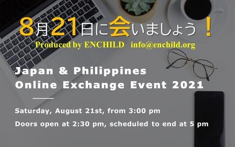 Japan & Philippines