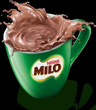 milo_mug