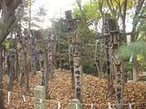 韓国民族村3