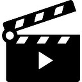 movie-clapper-open_318-98841
