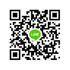my_qrcode_1477044419267