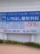 3431da6c.jpg