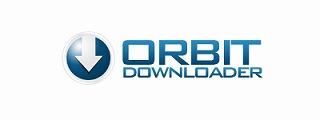ORBITSB