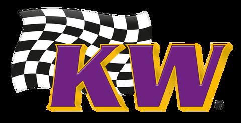 KW_Logo_4C_Glossy