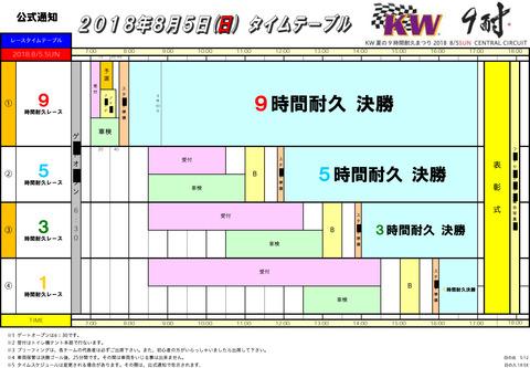 201585_timeschedule