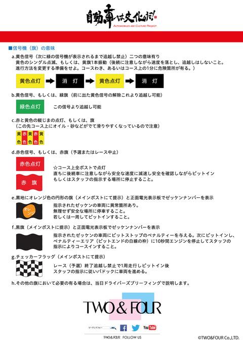flag_information