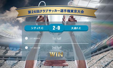 score_クラブ1回戦