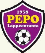 PEPO_Lappeenranta
