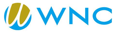 WNC_LOGO_3