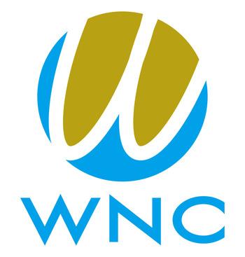 WNC_LOGO_2
