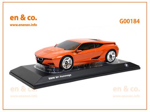 bmw-g00184