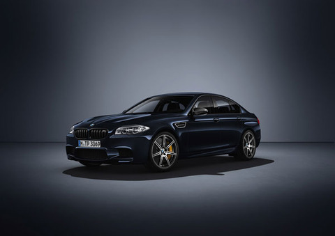 BMW-M5-Competition-Edition-3