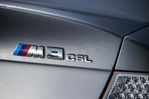 BMW-E46-M3-CSL-4