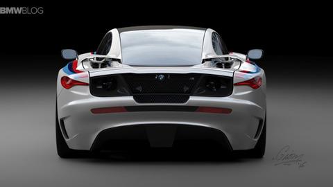 BMW-M1-Design-Concept-03-750x422