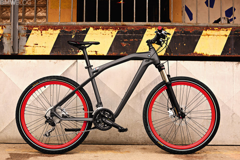 bmw-bike-collection-05