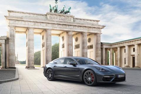 2017-Porsche-Panamera5-750x500