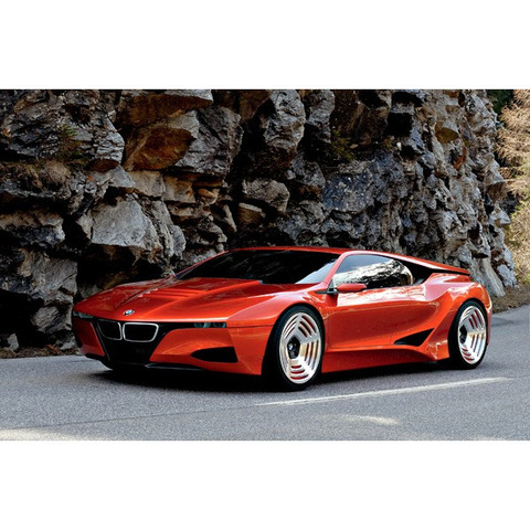 en-and-company_bmw-g00184_4