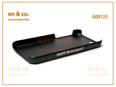 bmw-g00123_3