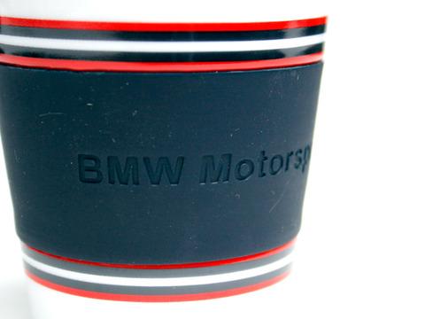 bmw-g00115_2