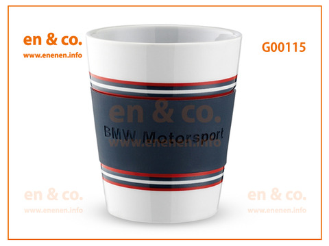 bmw-g00115