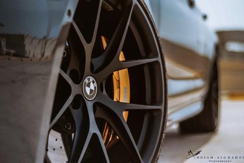 bmw-m6-gran-coupe-hre-750x500-1