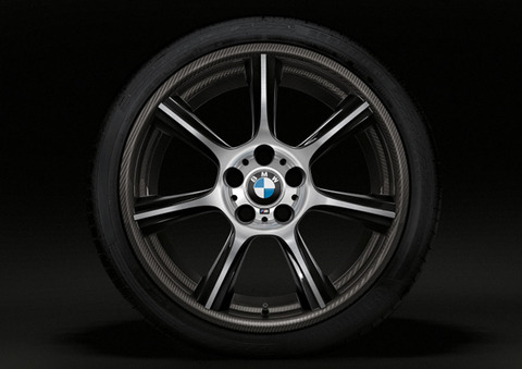 bmw-m4-gts-carbon-fiber-wheels-2-750x530