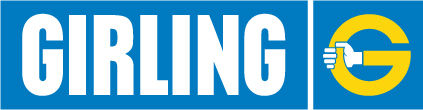 girling-logo