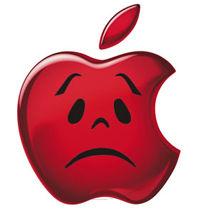 sad-apple