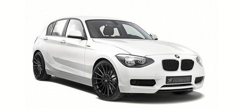 BMW-1-SERIES-F20-4