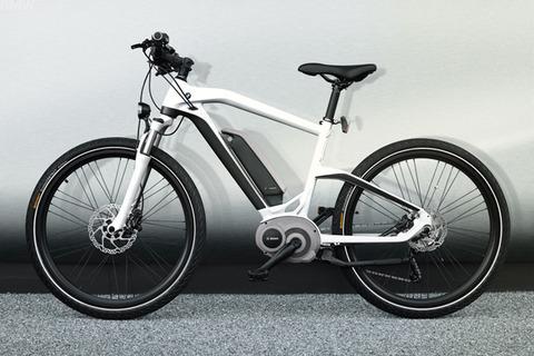 bmw-bike-collection-01
