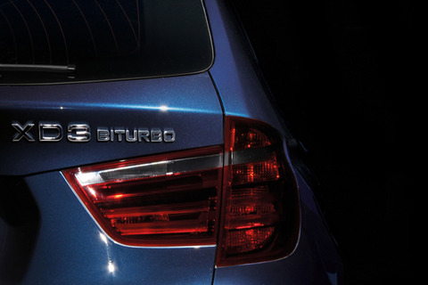 BMW_ALPINA_XD3_BITURBO_06