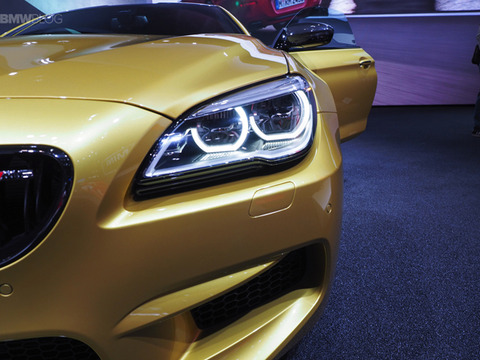 2015-bmw-m6-facelift-austin-yellow-06