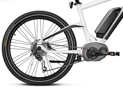 bmw-bike-collection-23