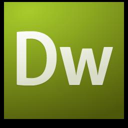 adobe-dreamweaver-logo